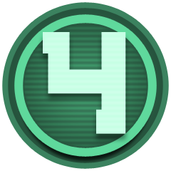 Icon for Extraction Specialist