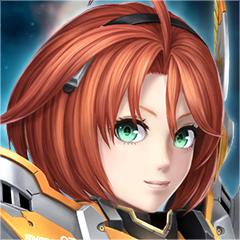 achievement for Phantasy Star Online 2 on PlayStation 4