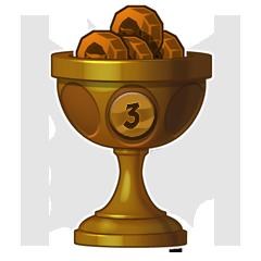 Icon for Thievius Old-Schoolus