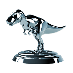 Icon for Tyrannicide