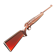 Icon for Rifle mastery