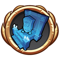 Icon for Rhino Caves