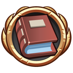 Icon for Eagle Library