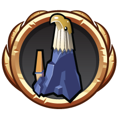 Icon for Eagle Town