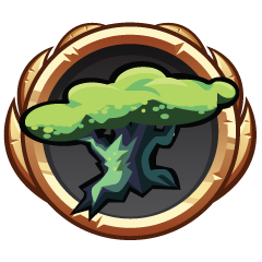 Icon for Gorilla Village