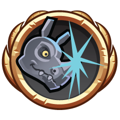 Icon for Rhino Charger