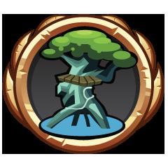Icon for Croc Swamp