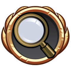 Icon for Hide and Seek