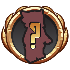 Icon for Nomad's land