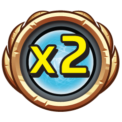Icon for Unleash the Power