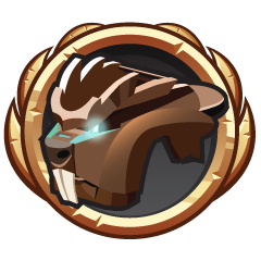 Icon for Busy Beaver