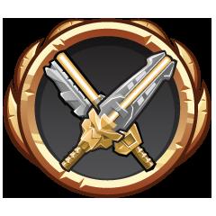 Icon for CHI Clash