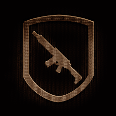 Icon for It was on the way...