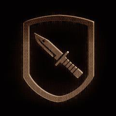 Icon for Shawshank