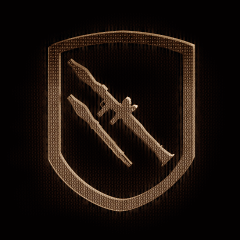 Icon for War turtle