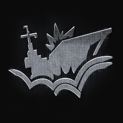 Icon for Terror of the deep