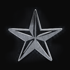 Icon for Above and beyond the call