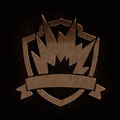 Icon for Antediluvian
