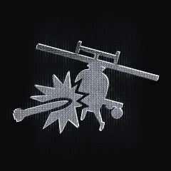 Icon for Fly Swatter