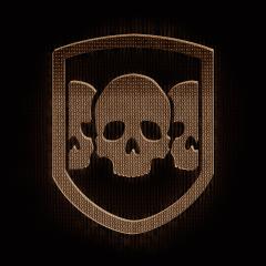 Icon for Wrecker