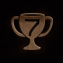 Icon for Won them all