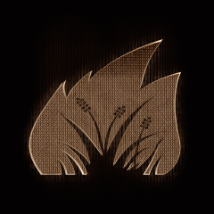 Icon for Torched