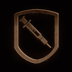 Icon for Infiltrator