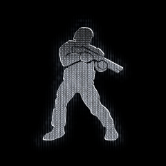Icon for Street Fighter
