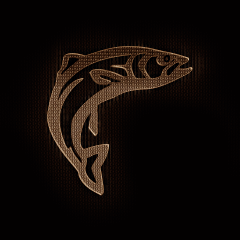 Icon for Fish