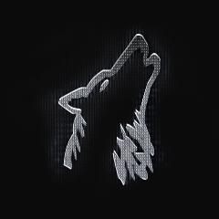 Icon for Wolf
