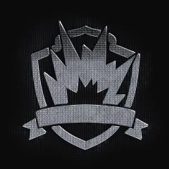 Icon for Demolition man