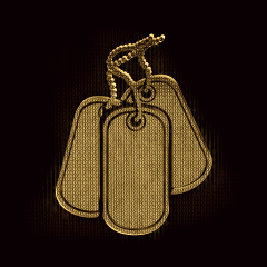 Icon for Recon