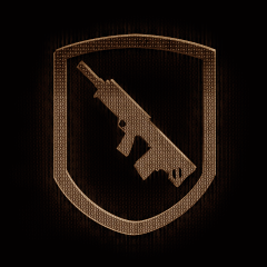 Icon for Took a casual look around