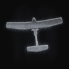 Icon for Mini Kamikaze