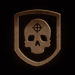 Icon for Blood wake