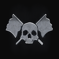 Icon for Risky Business