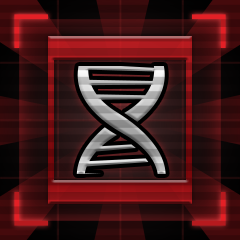 Icon for Antiquarian