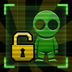 Icon for Equipped for Business