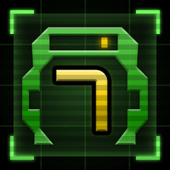 Icon for Above Standard