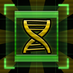 Icon for Attention to Detail