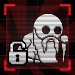 Icon for Clone Survivor