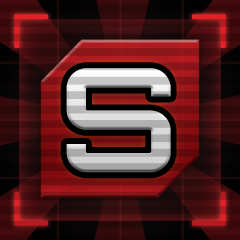 Icon for Ranks for the Memory