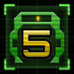 Icon for Beat the Slide
