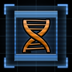 Icon for Finder's Fee