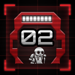 Icon for A Cut Above