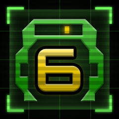 Icon for Silent Partner