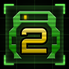 Icon for Technical Skills