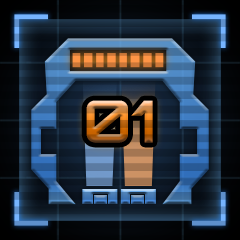 Icon for Toy Master
