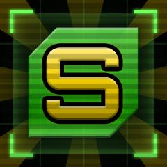 Icon for Consummate Professional