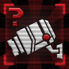 Icon for Hide Harder